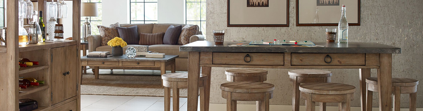 Shop Rachael Ray Home Collection