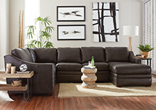 Charmant Living Room Furniture